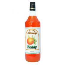 "Сироп Monin-Keddy ""Апельсин"" 1л"