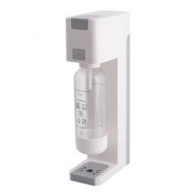 Сифон для газирования воды HomeBar Smart 110 NG White