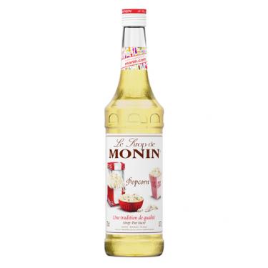 "Сироп Monin ""Попкорн"" 700мл"