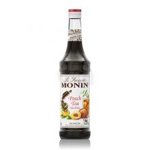 """Сироп Monin """"Персиковый чай"""" 700мл"""