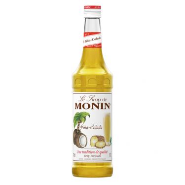 "Сироп Monin ""Пина Колада"" 700мл"