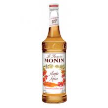 """Сироп Monin """"Кленовый"""" 700мл"""