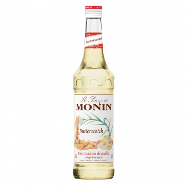 "Сироп Monin ""Ирис"" 700мл"