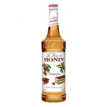 """Сироп Monin """"Тирамису"""" 700мл"""