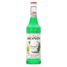 """Сироп Monin """"Тархун"""" 700мл"""