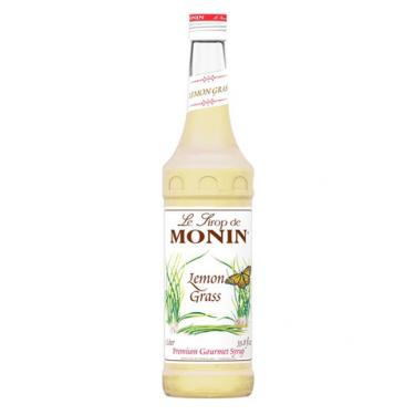 """Сироп Monin """"Лемонграсс"""" 700мл"""