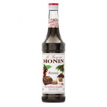 """Сироп Monin """"Брауни"""" 700мл"""