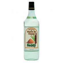 "Сироп Monin-Keddy ""Сахарный тростник"" 1л"