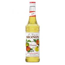 "Сироп Monin ""Яблоко"" 700мл"