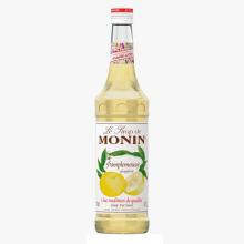 """Сироп Monin """"Грейпфрут"""" 700мл"""