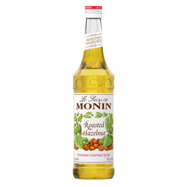 """Сироп Monin """"Лесной орех"""" 1л"""
