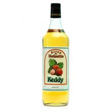 "Сироп Monin-Keddy ""Лесной орех"" 1л"