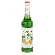 "Сироп Monin ""Зеленая Дыня"" 1л"