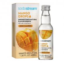 Концентрат Sodastream манго ,40мл