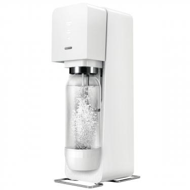 Сифон для газирования воды SodaStream Source (белый)
