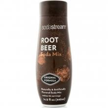 Сироп Sodastream Root Beer, 440 мл