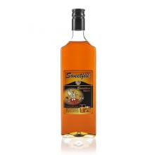 """Сироп Sweetfill """"Буратино"""", 0,5 л"""