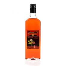 "Сироп Sweetfill ""Земляника"", 0,5 л"