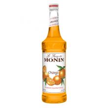 "Сироп Monin ""Апельсин"" 700мл"