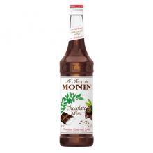 """Сироп Monin """"Мятный шоколад"""" 700мл"""