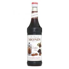 """Сироп Monin """"Шоколадное печенье"""" 700мл"""