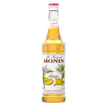 "Сироп Monin ""Манго"" 1л"