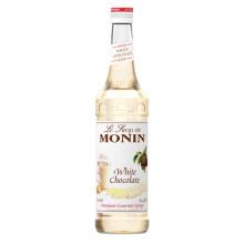 """Сироп Monin """"Белый шоколад"""" 700мл"""