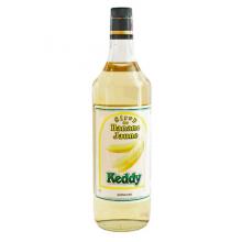 "Сироп Monin-Keddy ""Желтый банан"" 1л"