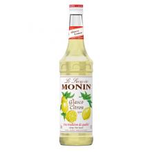 "Сироп Monin ""Лимон"" 1л"