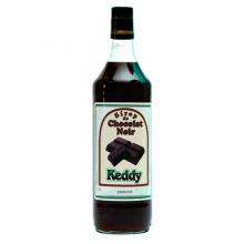 """Сироп Monin-Keddy """"Шоколад"""" 1л"""