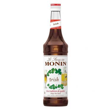 "Сироп Monin ""Ирландский"" 1л"