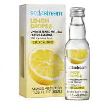 Концентрат Sodastream Лимонные капли,40мл
