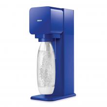 Сифон для газирования воды SodaStream Play (синий)