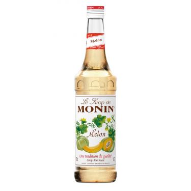 """Сироп Monin """"Дыня"""" 1л"""