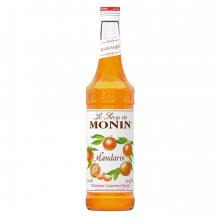 """Сироп Monin """"Мандарин"""" 1л"""