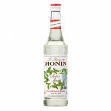 """Сироп Monin """"Мохито ментол"""" 1л"""