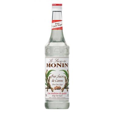 """Сироп Monin """"Сахарный тростник"""" 1л"""