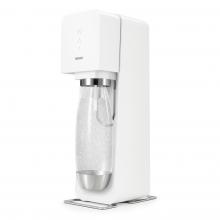 SodaStream Source (белый)